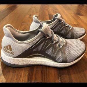 Adidas Pureboost x Athletic Shoes